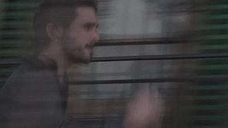 Amores Ciegos - Trailer