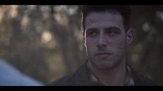 DINGOS Web Series Pilot Offical Trailer [HD] - Devitre Media
