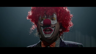 Bimbalo - short movie trailer