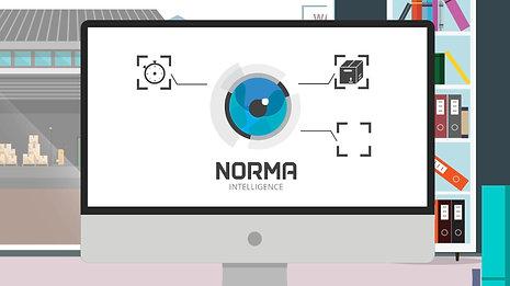Norma Intro