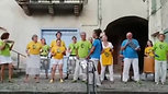 Ardèche'Tour 2018