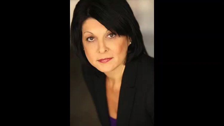 Nancy Gassner Clayton Acting Reel