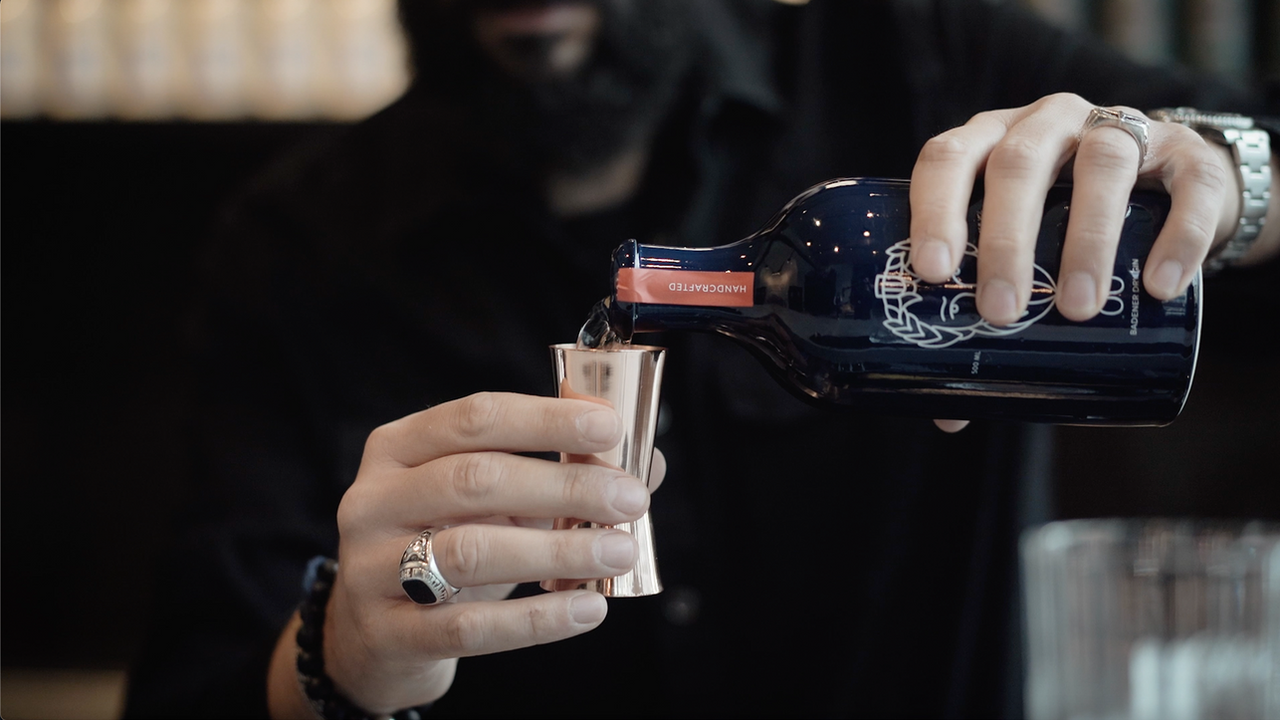 5400 Badener Gin