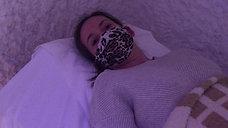 Allergies/Pneumonia/Fatigue/Falling Asleep issues