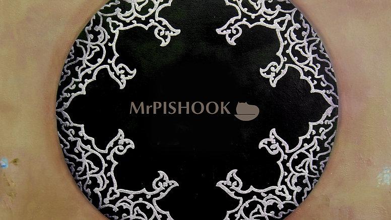 MrPishook