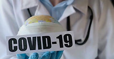 如何做好COVID-19的居家防护?