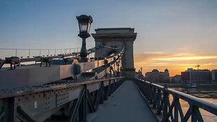 Budapest - vylety.online