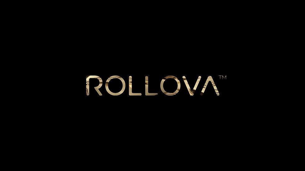 ROLLOVA DESIGNER EDITION FILM