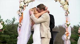 Kery & Todd's Wedding 4.21.18