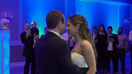 Brittany & Tim's Mahopac, NY Wedding 3.30.18