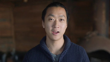 Jay Lee           Product Manager