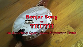 Bonjar Song