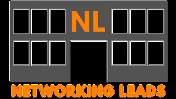 NETWORKING LEADS- TESTIMONIALS