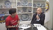 PDG Nuno Jorge – Rotary Club of Hou Kuong