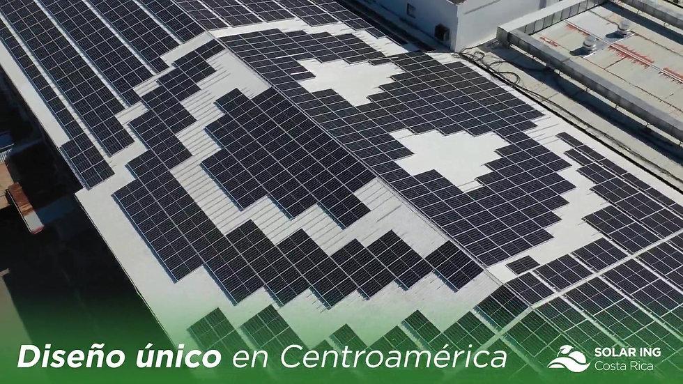 Solar Ing-Proyecto Dos Pinos