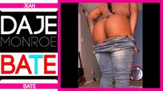 DajeMonroe - Jean Bate