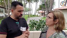 #Repost TV FENAG: Entrevista com Rita Serrano