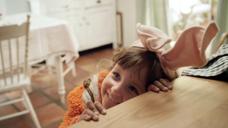 Kinder Joy - Bunny