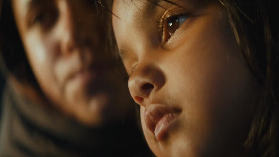 UNICEF - The Lifeline