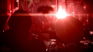 Cinematography Reel