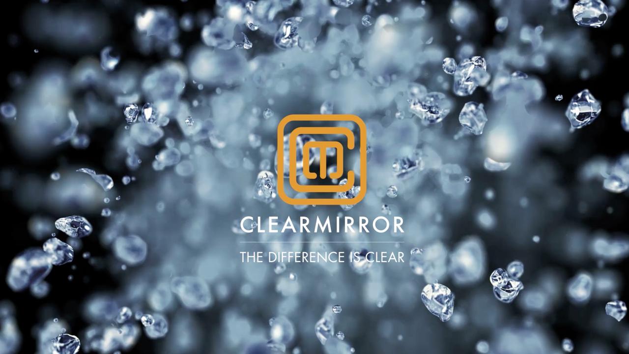 ClearMirror 2020 Video