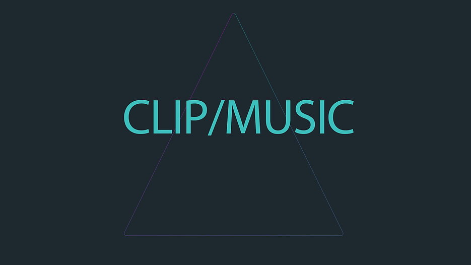musical clips