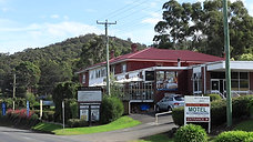 PORTVIEW ESTATES, PORT HUON