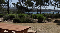 PORT ARTHUR - BAY RETREAT