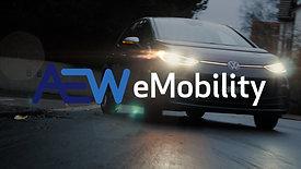 AEW | E-Mobility