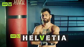 SRF Helvetia