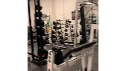 gym2019