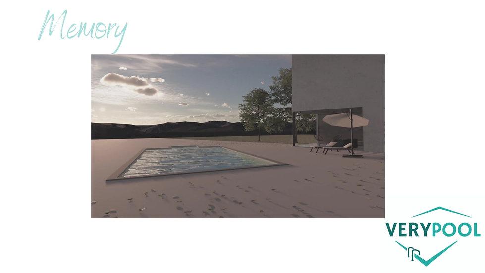 La piscina di casa tua (2)