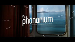 Le PHONARIUM - DEMO