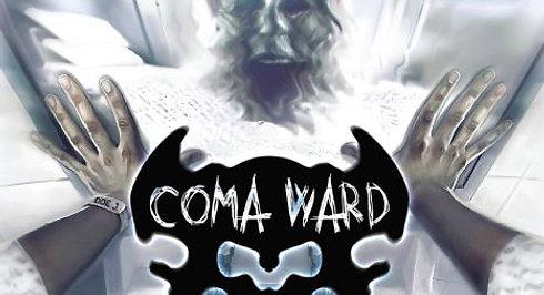 Coma Ward Trailer