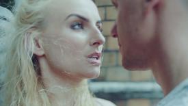 Oliwia i Piotr | PETERSBURG
