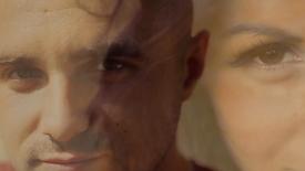 Justyna i Marcin