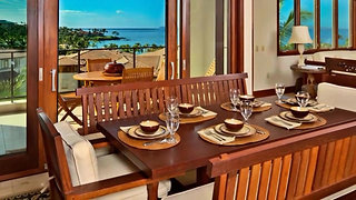 Wailea Beach Villas Luxury Two Bedroom Two Bath Oceanview Condo Seaview Sanctuary