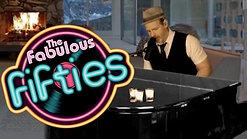 The Fabulous Fifties!