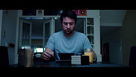 The 6 Stages of Drinking: According to Filmmakers