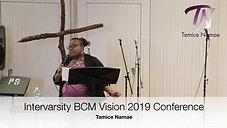 Vision Conference 2019 PT. 3