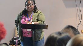 Tamice Preaching - 3