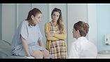 Les Trompes de Ma Mere (Under Mom's Skirt), Extrait