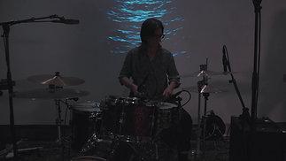 Nightingale - Sister Moon