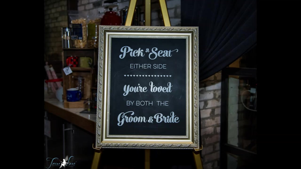 Tai + Scott's Wedding  at the Oxford Exchange Tampa, FL with True Love Photography_Medium