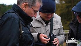 Enrych Bucks Photography Group