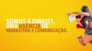 DMAIS1