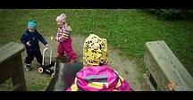 Esittelyvideo_PikkuLeijonaOy