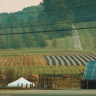 Farm | Cider Hill Farm | United States