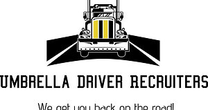 Virtual Truck Driver Recruiter Info Session