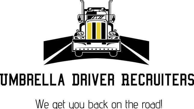Virtual Truck Driver Recruiter Info Session